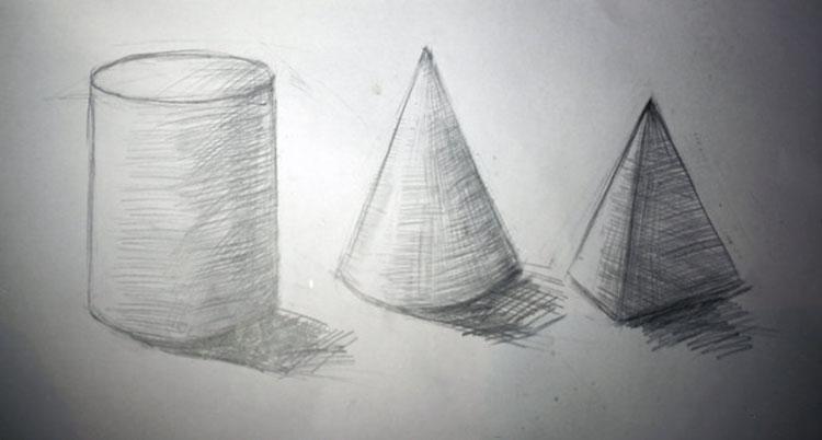 20110824几何体1