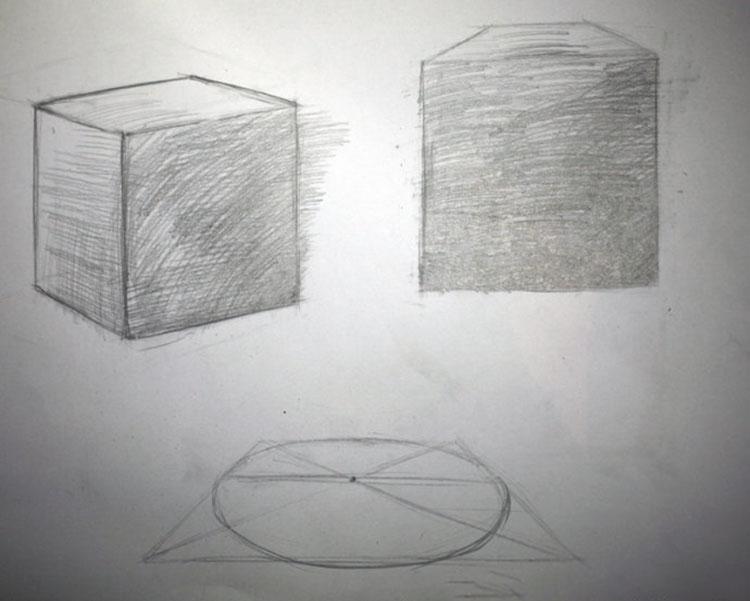 20110824几何体2