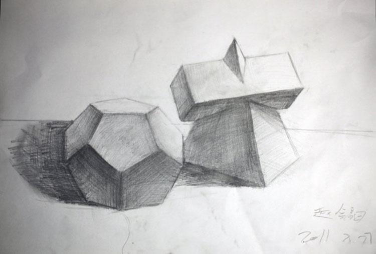 20110827几何体