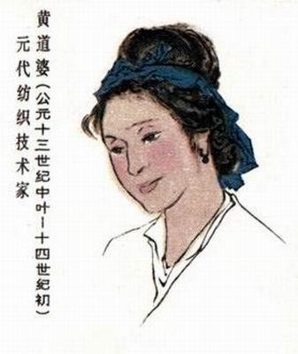 上善若水海纳百川(二)远古的上海