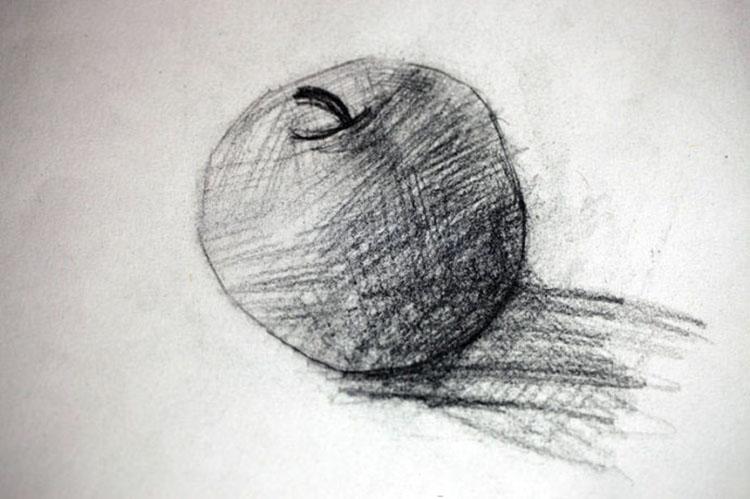 20110821苹果