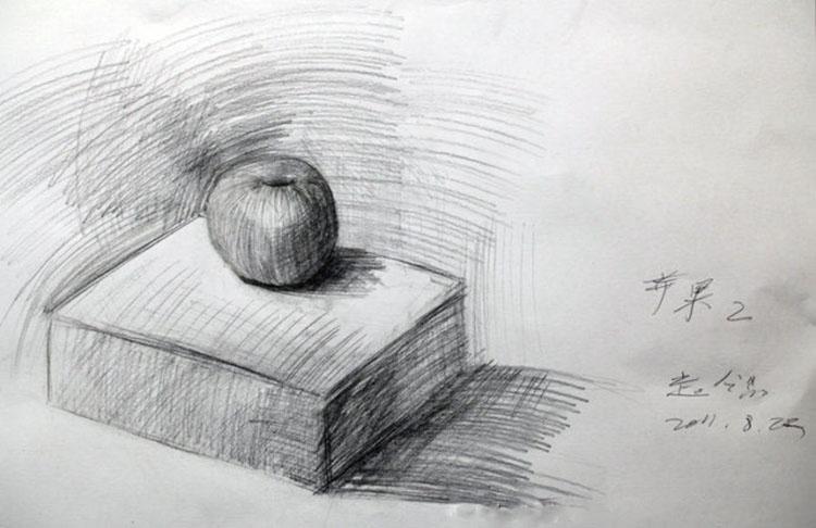 20110822苹果